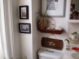 Beachy Bathroom Mirrors by Rustic Beach Bathroom Decor Double White Round Shape Wash Basins