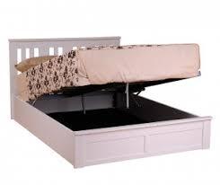 4ft Ottoman Beds Uk Best Small Ottoman Storage Beds Frames At Cheap