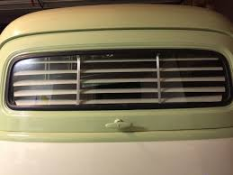 Rear Window Blinds For Cars Home Page