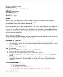 Social Media Community Manager Resume Social Media Manager Resume Job Billybullock Us
