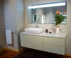 bagno mobile arredo bagno mobili da bagno a bergamo e provincia carminati e