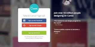 canva font pairing how to create blog images for wordpress with canva 100 free