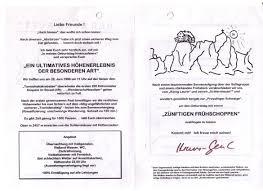 einladungskarten 50 geburtstag spruche u2013 kathyprice info