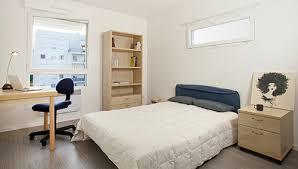 chambre etudiant etienne logement étudiant à etienne résidence étudiante les