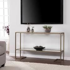 modern console sofa tables allmodern