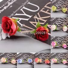 hair accessories wholesale popular hair clip accessories wholesale buy cheap hair clip