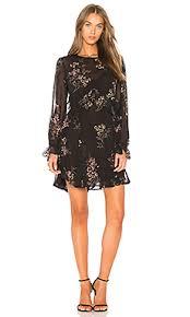 women u0027s designer dresses cocktail evening maxi u0026 lace
