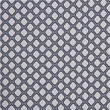 grey fabric ornament pattern shape from japan ornament
