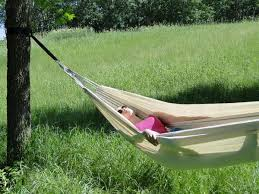 best hammock and stand selection in canada shop hammock universe