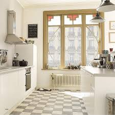 alno cuisine avis cuisine cuisine nolte avis luxury avis cuisine alno avis