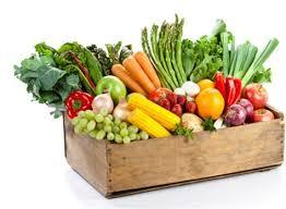 chambre d agriculture lot chambre d agriculture lot et garonne 12 des produits fermiers en