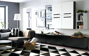 modern living room design ideas 2013 ikea living room ideas great living room furniture ideas with regard