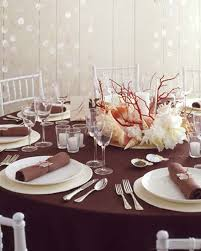 table centerpiece ideas eco friendly table decorations and centerpieces driftwood craft ideas