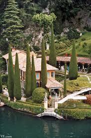 photos photos lake como u0027s villas interiors and glamorous