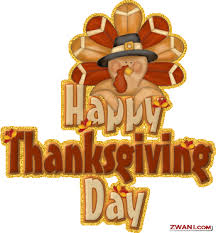 thanksgiving clip thanksgiving comments and graphics codes