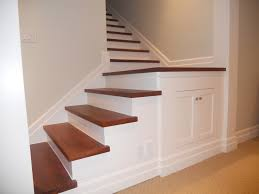 Staircase Update Ideas 59 Best Stairs And Reilings Images On Pinterest Stairs Home And
