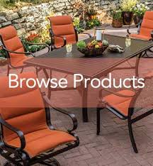 tropitone patio furniture mopeppers 854b50fb8dc4