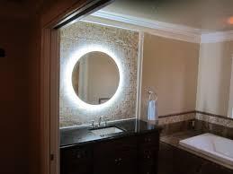 Makeup Vanity Light Makeup Mirror With Light Homemade Vanity Lights Pt Youtube
