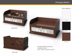 Desk Valet Charging Station Wood Valet Charging Station Wood Valet Charging Station Suppliers