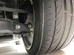 lexus is250 awd tire rotation rear tire wear camber kit clublexus lexus forum discussion