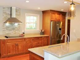 Kitchen Oak Cabinets Panda Kitchen Bath Locations Bannerhome Page Kitchen Cabinets Va