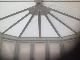 Awnings Blinds Direct Roof Windows Blinds Direct Roof Windows Blinds Direct U2022 Window