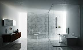 small bathroom bathtub ideas best choices shower stalls for small bathrooms inspiration home