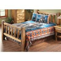 bedroom furniture furniture sets for home and cabin