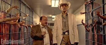 Ex Machina Plot by 2 Movies On This Boring Saturday U0027ex Machina U0027 And U0027the Human