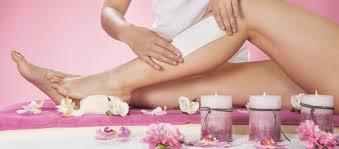 pink and white lcn nail salon greenville nail salon 27858