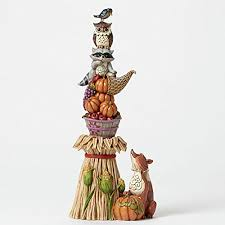 adorable collectible thanksgiving figurines day make any