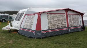Bailey Caravan Awning Sizes What Awning Size Fits An Avante 556 2010 Elddis Caravans