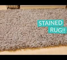 Different Types Of Carpets And Rugs Different Kinds Of Rugs Roselawnlutheran