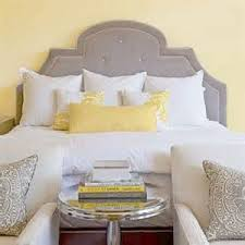 yellow bedroom decorating ideas blue and yellow bedroom ideas internetunblock us internetunblock us
