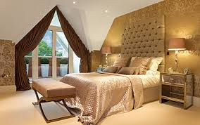Loft Conversion Bedroom Design Ideas Stunning Dormer Bungalow Bedroom Ideas Ideas Best Ideas Exterior
