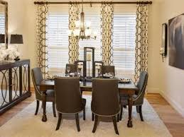 Model Home Interior Decorating Model Homes Decorating Ideas Park Model Home Decorating Ideas