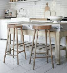 Designer Kitchen Stools by 199 Best Images About Kitchen On Pinterest Design Spring And
