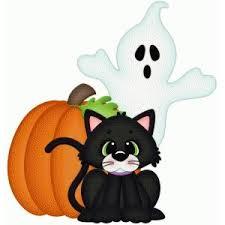 halloween clipart zombie u2013 festival 100 cat clipart halloween clipart collection cat with pumpkin