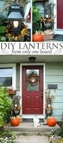 455 best diy porch projects images on pinterest porch ideas