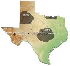 Oregon Ava Map by Texas Partners Origins Wine