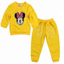 Famosos conjunto carters roupas infantis menina terno infantil menino baby  @BR43