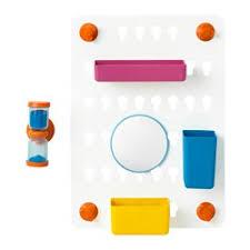bathroom accessories bathroom storage ikea