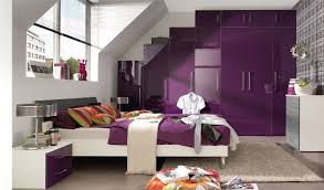 Purple Bedroom Ideas For Teenage Girls Ultimate Home Ideas - Bedroom design purple