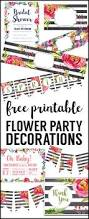 best 25 free printable invitations ideas on pinterest printable