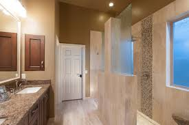 Pictures Of Contemporary Bathrooms - contemporary bathroom remodeling phoenix