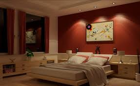 Newest Wall Color Combination For Bedroom Color Combinations Ideas - Bedroom wall color combinations