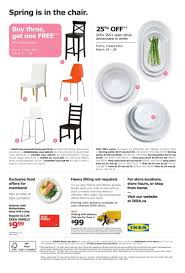 arv side plate pink 22 cm ikea ikea weekly flyer hop to hosting mar 21 27 redflagdeals com