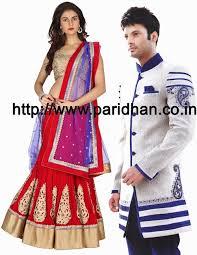 indian wedding dresses for and groom groom wedding combos wedding colors groom wear