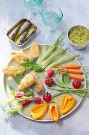 cuisiner les sardines cuisine préparez les poissons en conserve actu fr