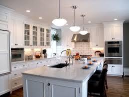 kitchen classic white kitchen cabinets classic white kitchen